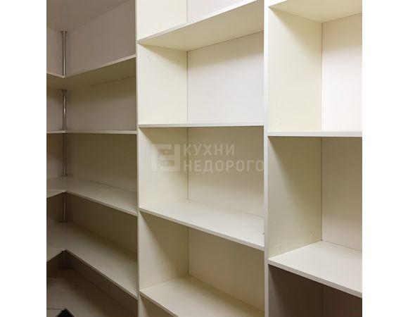 Гардеробная комната Эберн - фото 6