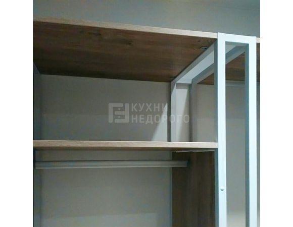 Гардеробная комната Амхерст - фото 5