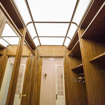 Гардеробная комната Роквилл - фото 2