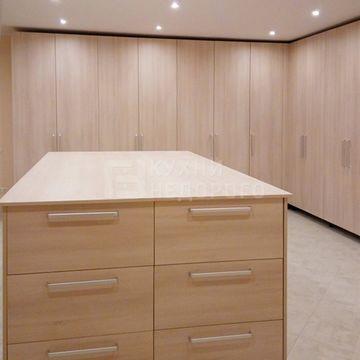 Гардеробная комната Кингман - фото 3