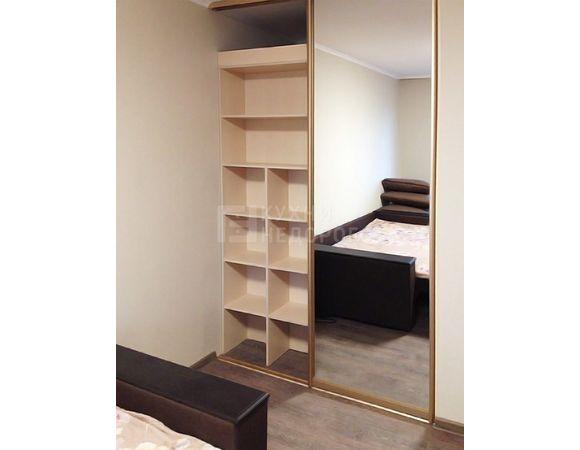 Гардеробная комната Вена - фото 2