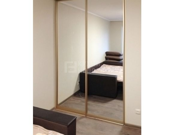 Гардеробная комната Вена - фото 3