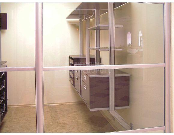 Гардеробная комната Финикс - фото 5