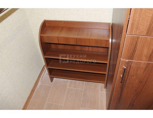 Гардеробная комната Майерс - фото 3