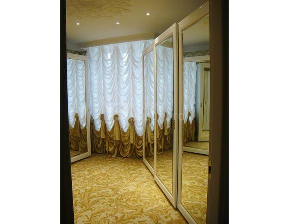 Гардеробная комната Орлеан - фото 2