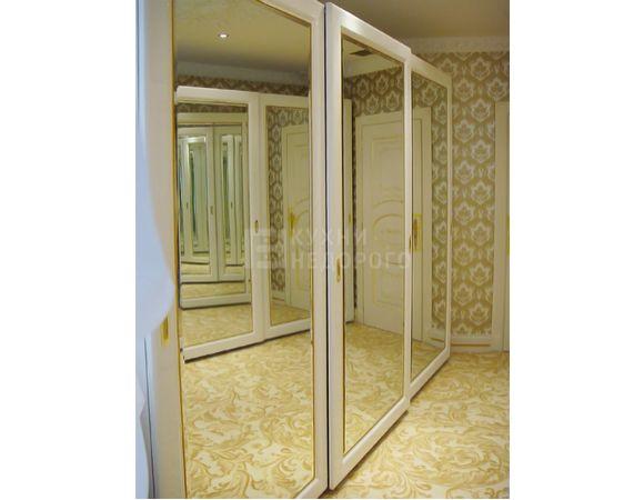 Гардеробная комната Орлеан - фото 6