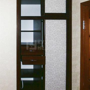 Шкаф-купе Пакс - фото 3