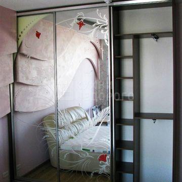 Шкаф-купе Верона - фото 2