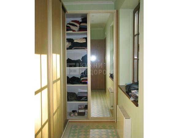 Шкаф-купе Эста - фото 3