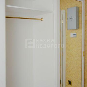 Шкаф-купе Монпелье 3 - фото 2