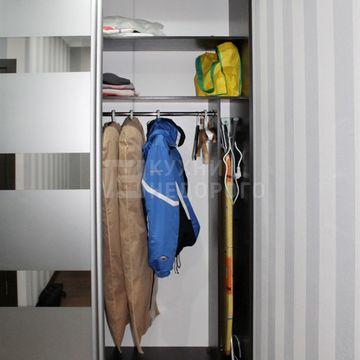 Шкаф-купе Миллениум - фото 3