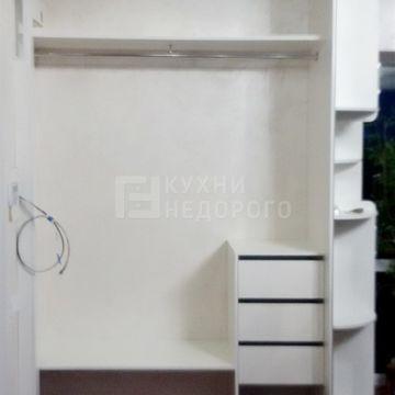 Шкаф-купе Рейм