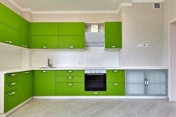Кухня Илона - фото 2