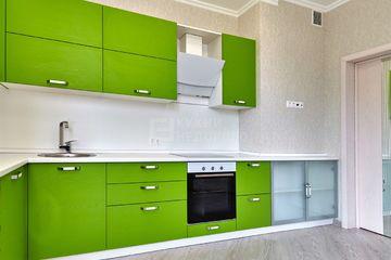 Кухня Илона - фото 3