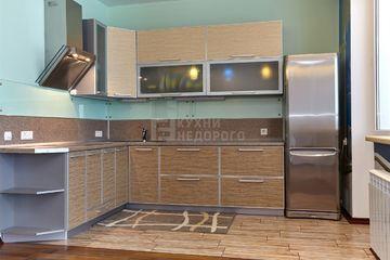 Кухня Киприда - фото 2