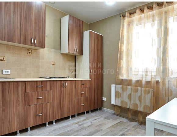 Кухня Таруба - фото 2