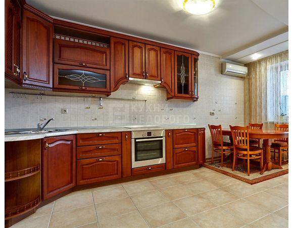 Кухня Роланда - фото 2