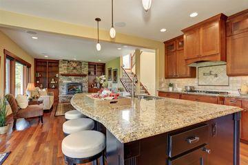 Кухня Сандра - фото 2