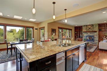 Кухня Сандра - фото 3