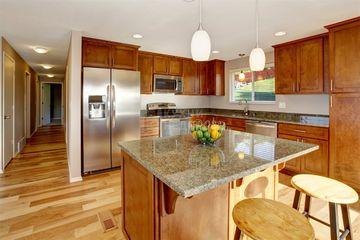Кухня Александра - фото 2