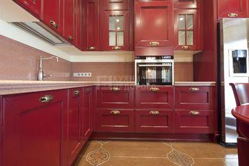 Кухня Диодора - фото 3