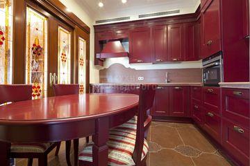 Кухня Диодора - фото 4