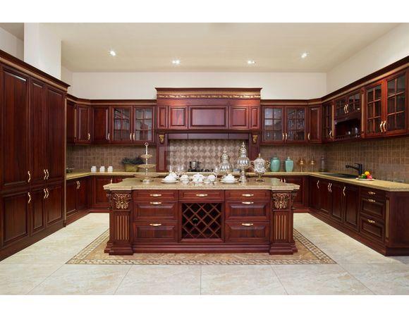 Кухня Констанция - фото 2