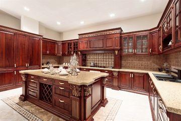 Кухня Констанция - фото 3