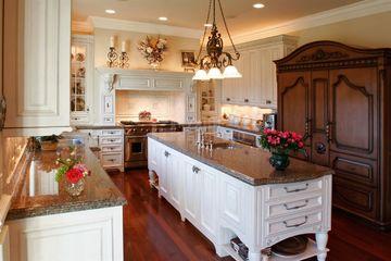 Кухня Клариса - фото 2
