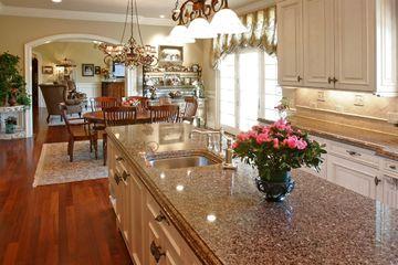 Кухня Клариса - фото 3