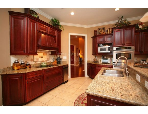 Кухня Офелия - фото 2