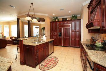 Кухня Офелия - фото 3