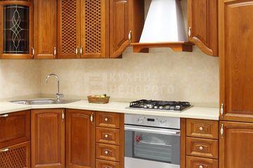 Кухня Сабина - фото 2
