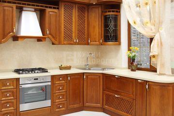 Кухня Сабина