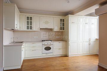 Кухня Эмма - фото 2