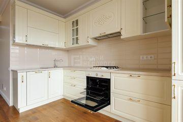 Кухня Эмма - фото 3