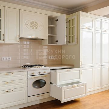 Кухня Эмма - фото 4