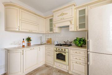 Кухня Раймонда - фото 2