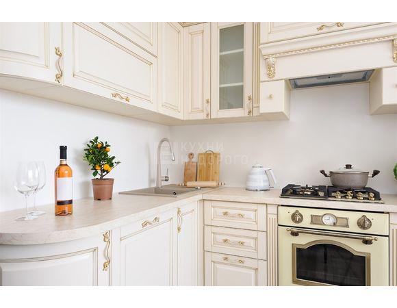 Кухня Раймонда - фото 3