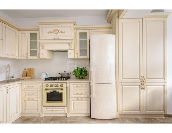 Кухня Раймонда - фото 4