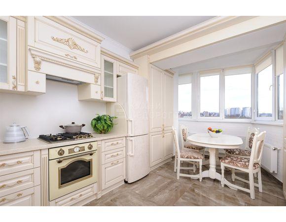 Кухня Раймонда - фото 5