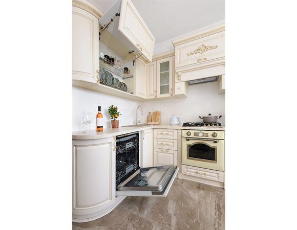 Кухня Раймонда - фото 7