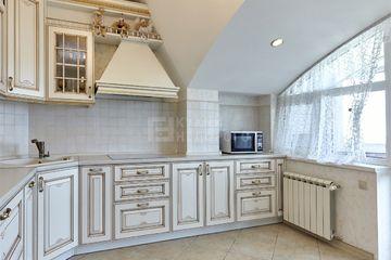 Кухня Тереза - фото 2