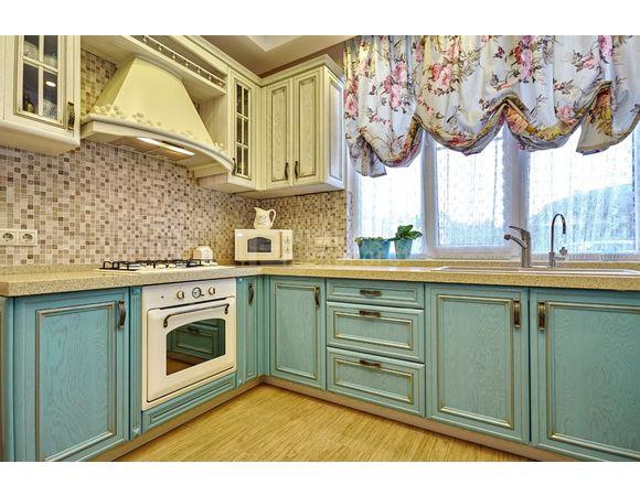Кухня Ундина - фото 2