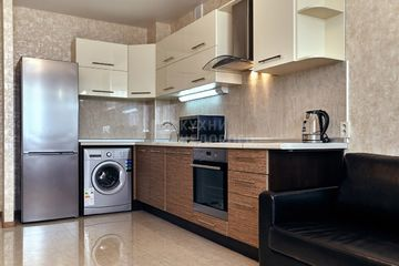 Кухня Мариана - фото 2