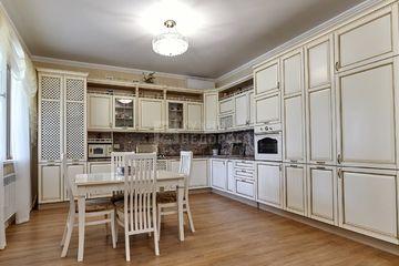 Кухня Лидия
