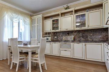 Кухня Лидия - фото 2