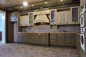 Кухня Арабелла - фото 2