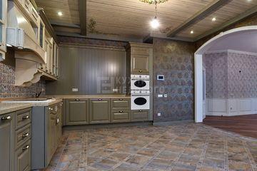 Кухня Арабелла
