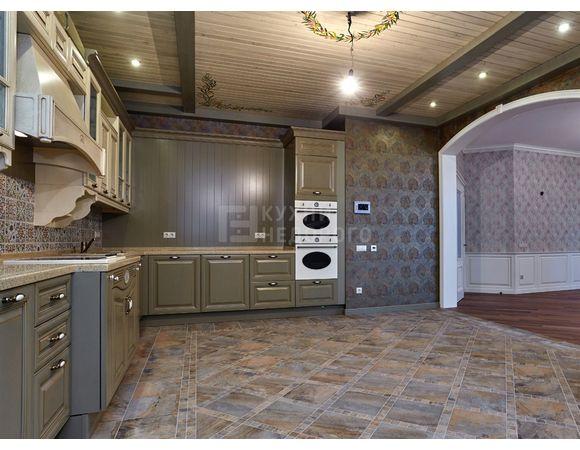 Кухня Арабелла - фото 3